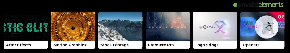 premierebro-envato-market.png