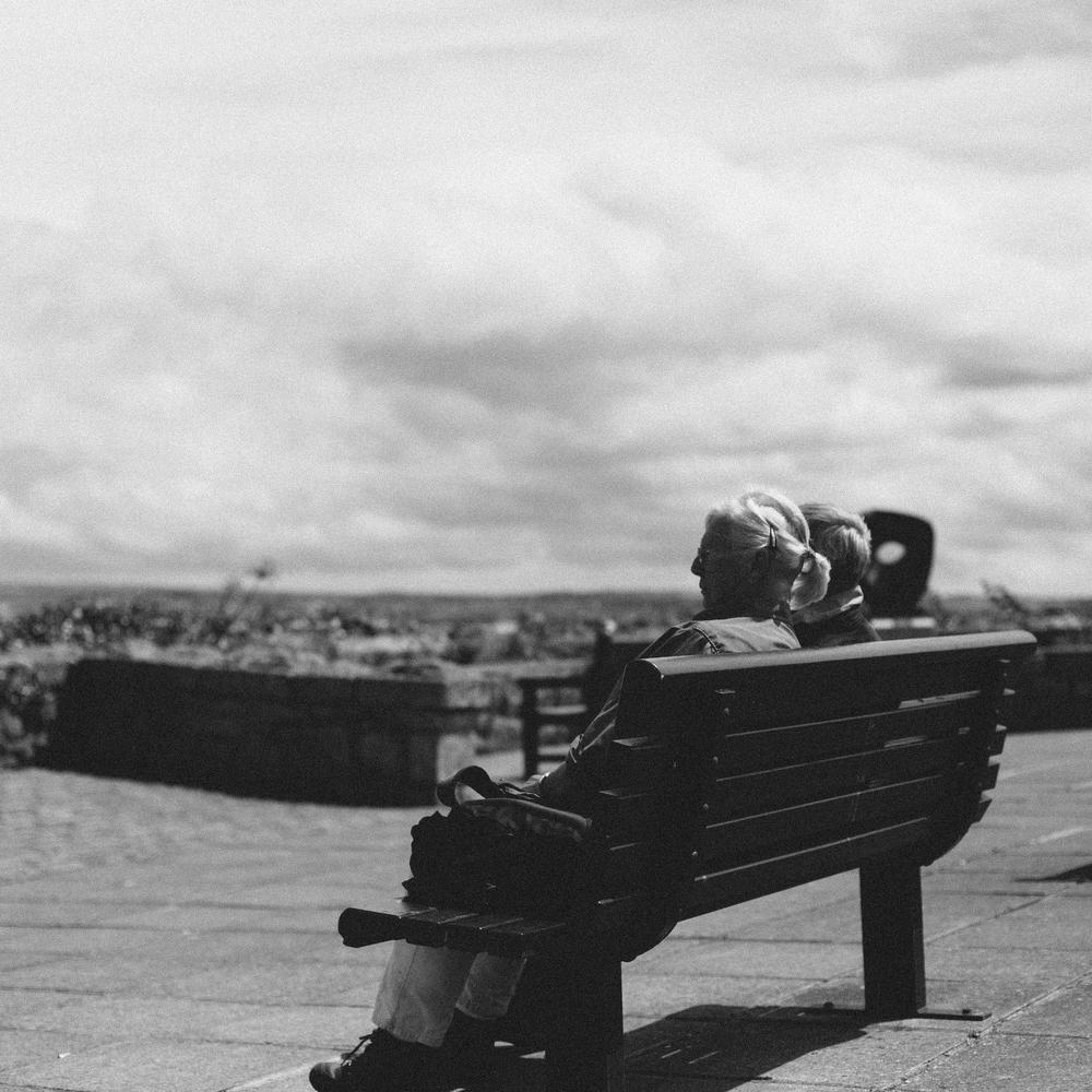 St Ives 2016-10.jpg