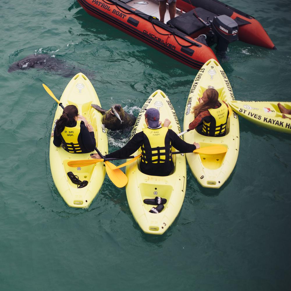 St Ives 2016-15.jpg
