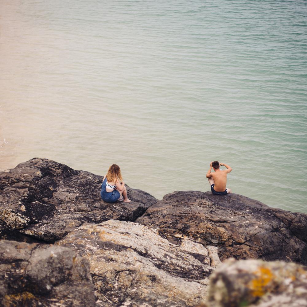 St Ives 2016-19.jpg