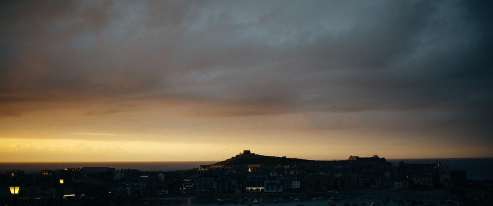 St Ives 2016-7.jpg
