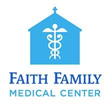 FFMC-logo.jpg