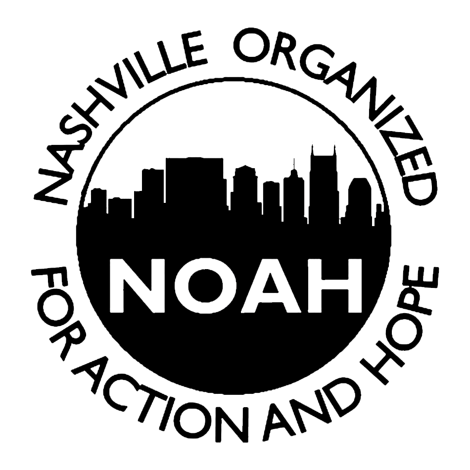 NOAH_logo2.png