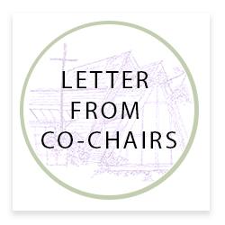 Letter fom CC-2jpg.jpg