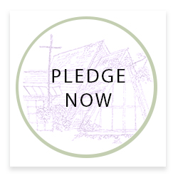 Pledge Now.jpg