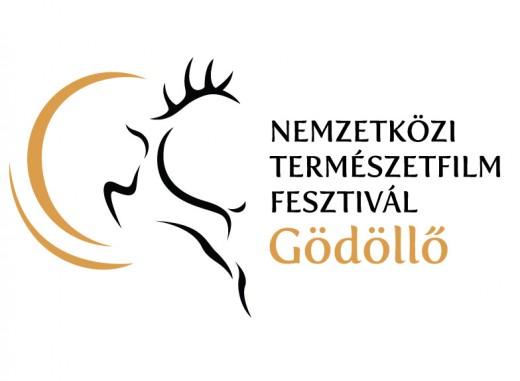 Godollo Filmfest in Hongarije, eind mei 2017 http://www.godollofilmfest.com/en