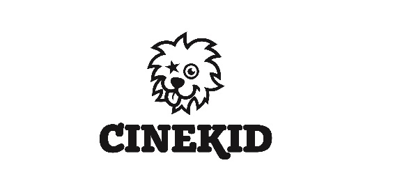 The Cinekid Festival in Amsterdam 2016, 15-21 October. Premiere of the film on Tuesday 18th of October, 12:15-13:15 PM. More information:   https://www.cinekid.nl/festival/programma/blok/23970