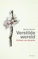 Lezingen voor 'Verstilde wereld':  Maastricht University & zorgverlener SHDH