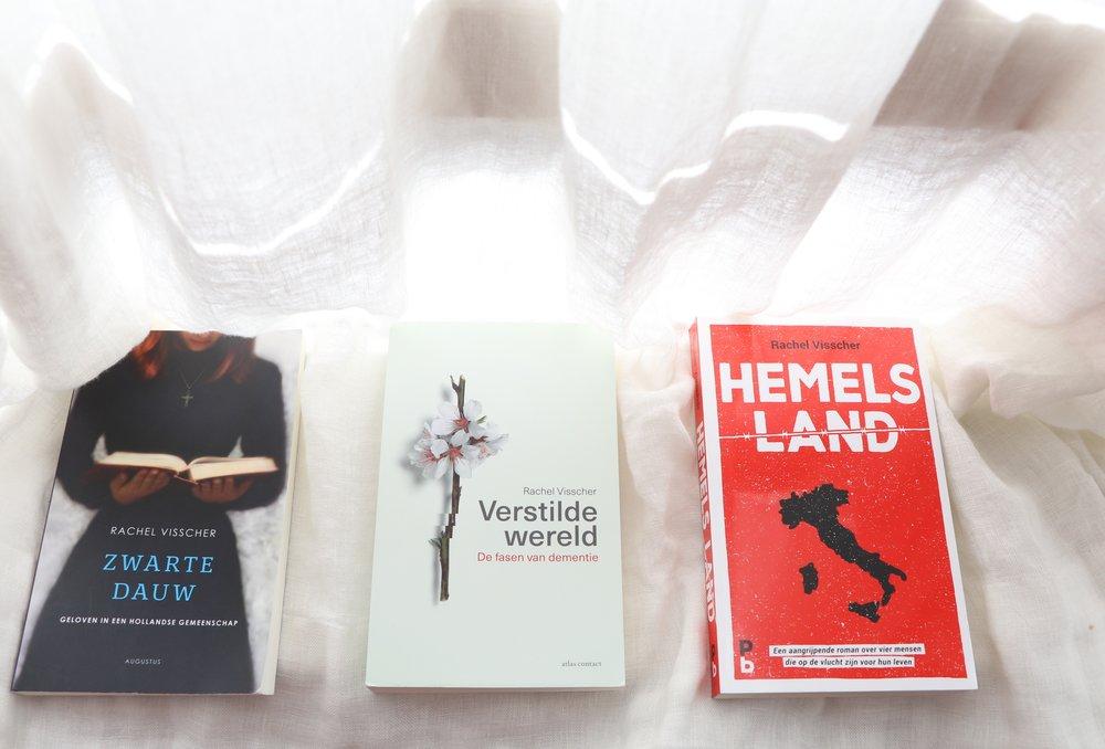 - Crea ZomercursussenOok in de zomer van 2017 gaf ik weer een creatieve schrijfcursus bij Crea, het cultureel centrum van de Universiteit van Amsterdam (UvA). Onderwerp: