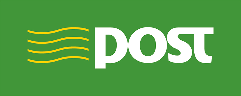 an-post-logo.jpg