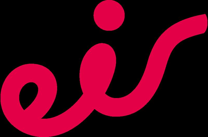 Eir-logo-2015.png