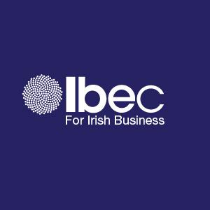 Ibec-logo.jpg