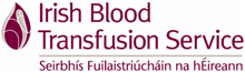 Irish_Blood_Transfusion_Service.png