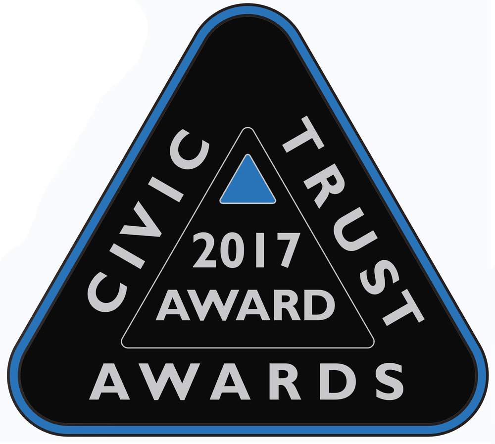 2017_Award.jpg