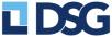 MMM138-Doyle-DSG_2015-navy-102x34.jpg