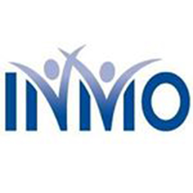 INMO.jpg