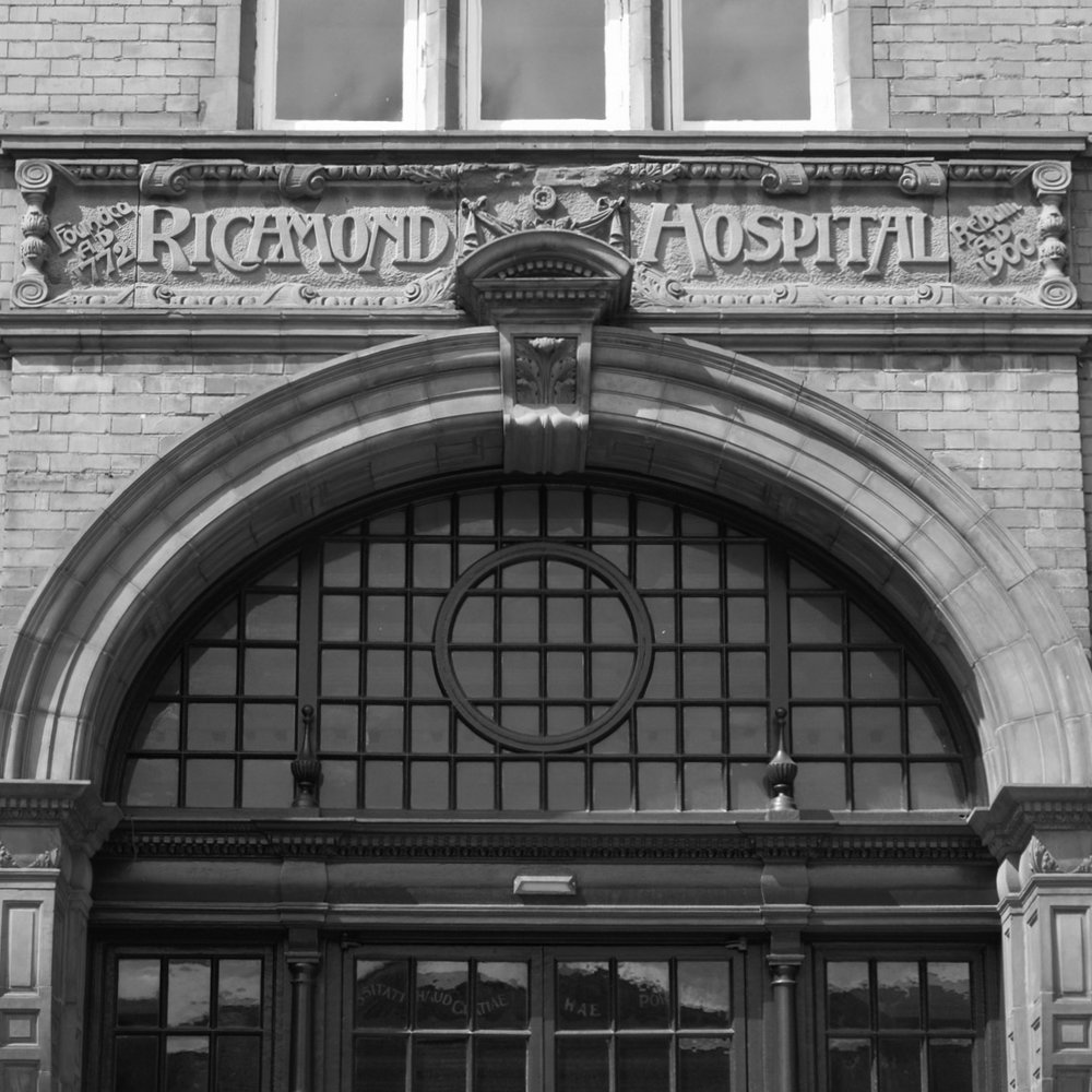 KTA_Richmond Hospital E.JPG