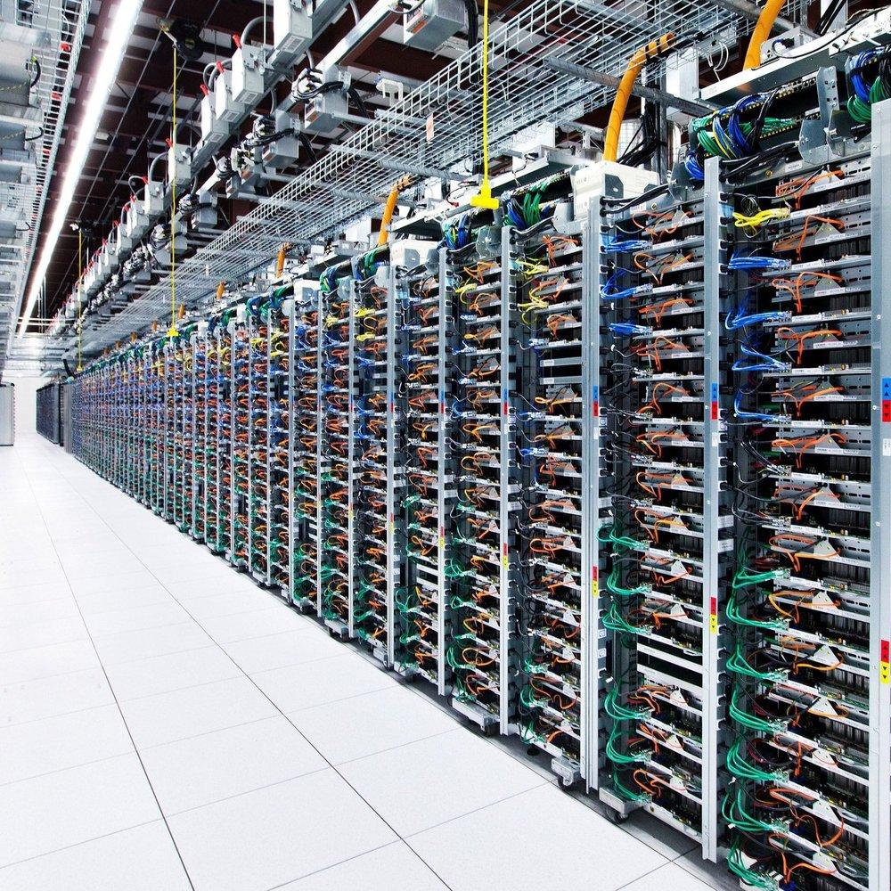 apple-is-spending-19-billion-on-two-massive-new-renewable-data-centres-in-europe.jpg