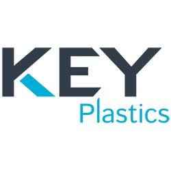 key_logo.jpg