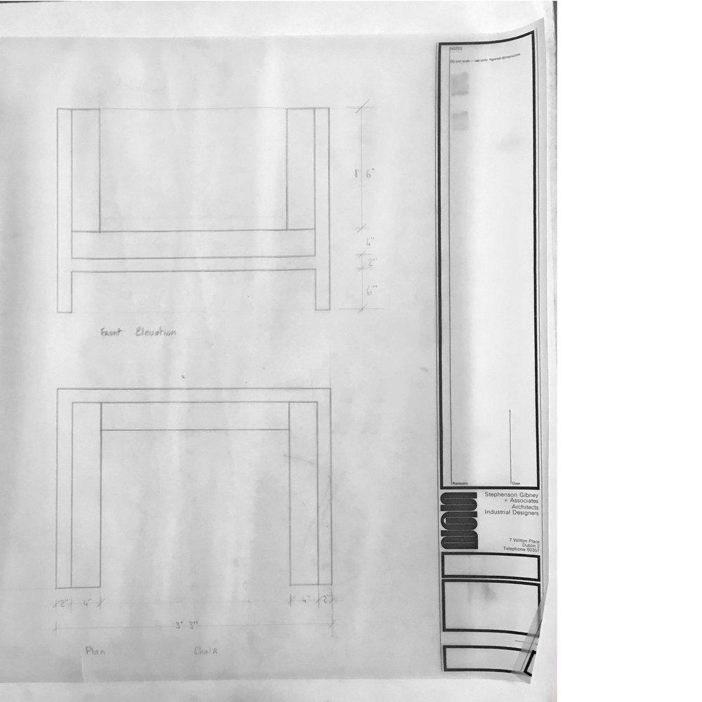 stephenson chair 2_white.jpg