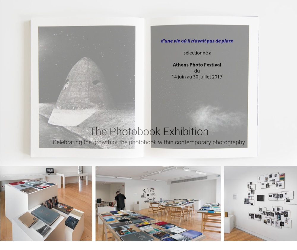 http://www.photofestival.gr/about   http://www.photofestival.gr/photobook-exhibiition
