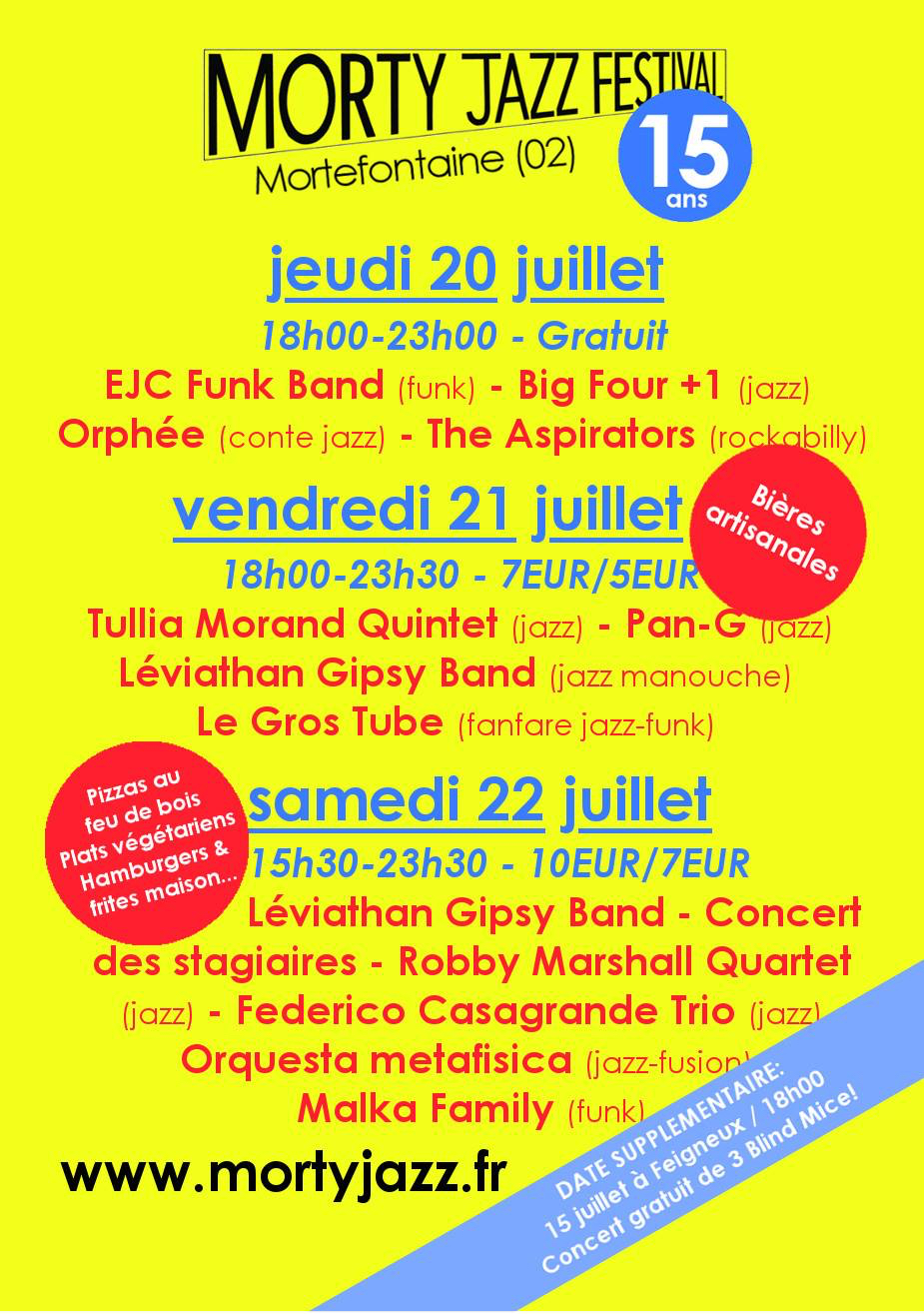 Morty Jazz Festival Flyer.jpg