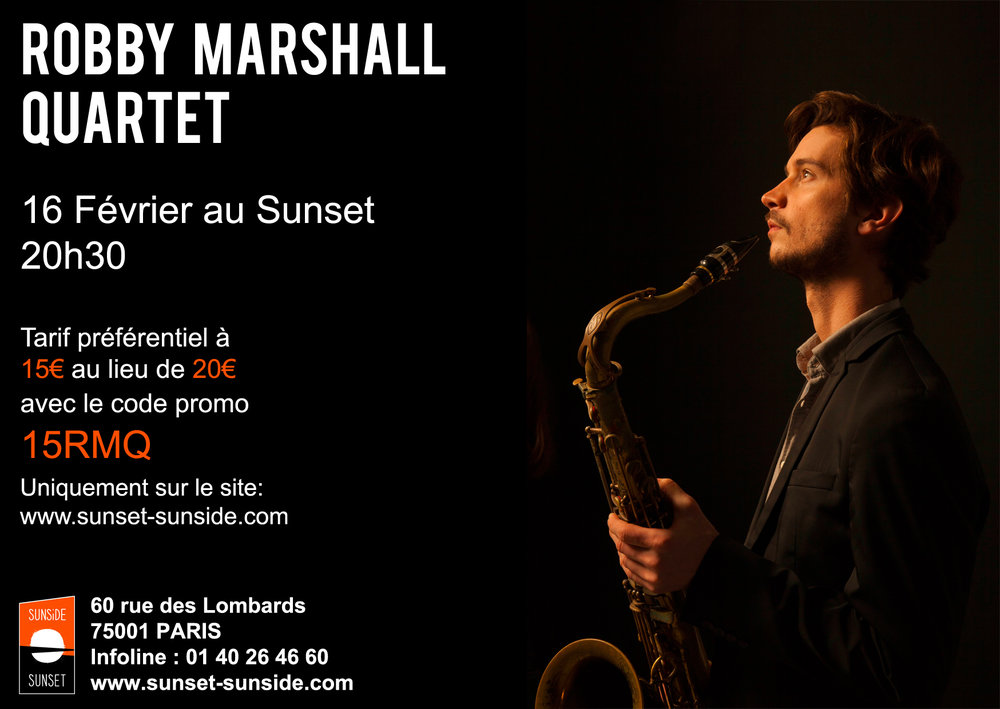 Robby MARSHALL Quartet.jpg