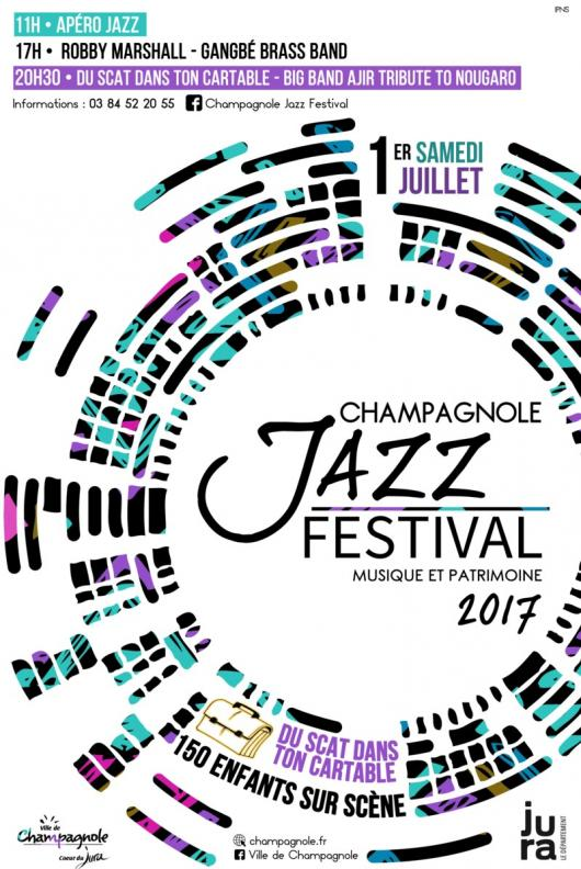Jazz a Champagnole.jpg