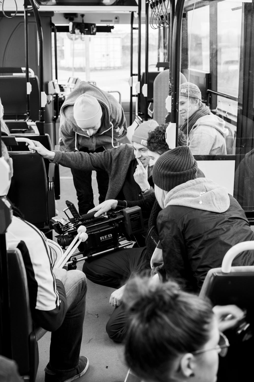 0191-skånetrafiken-BTS.jpg