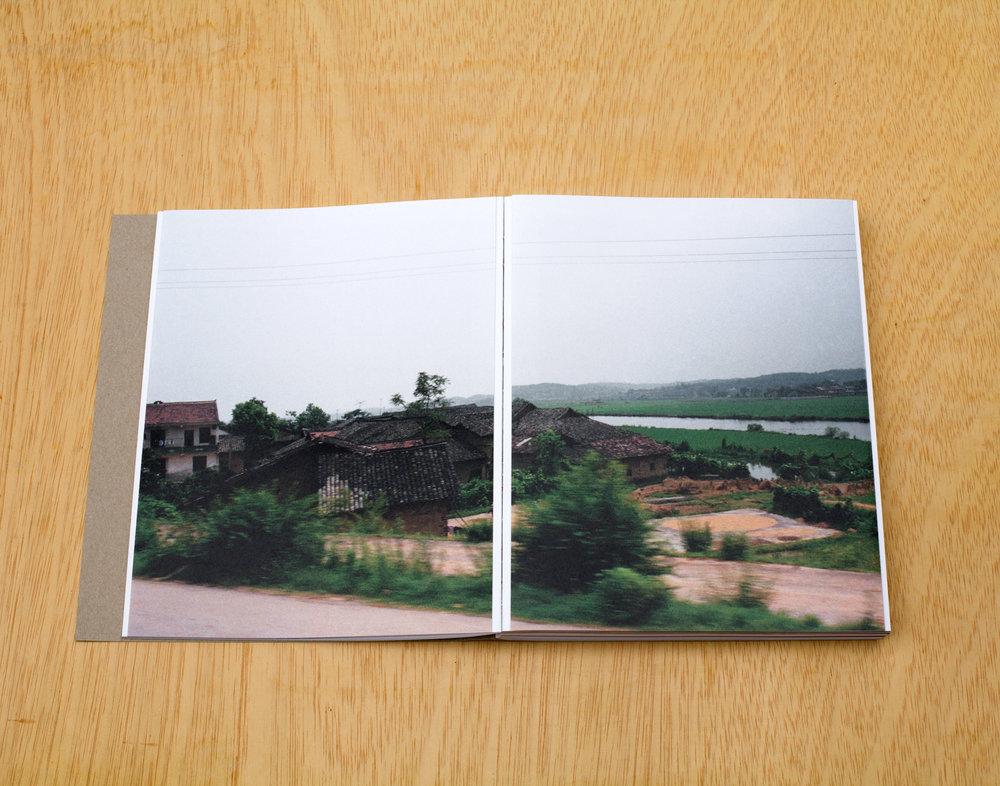book_house_of_hope_06.jpg