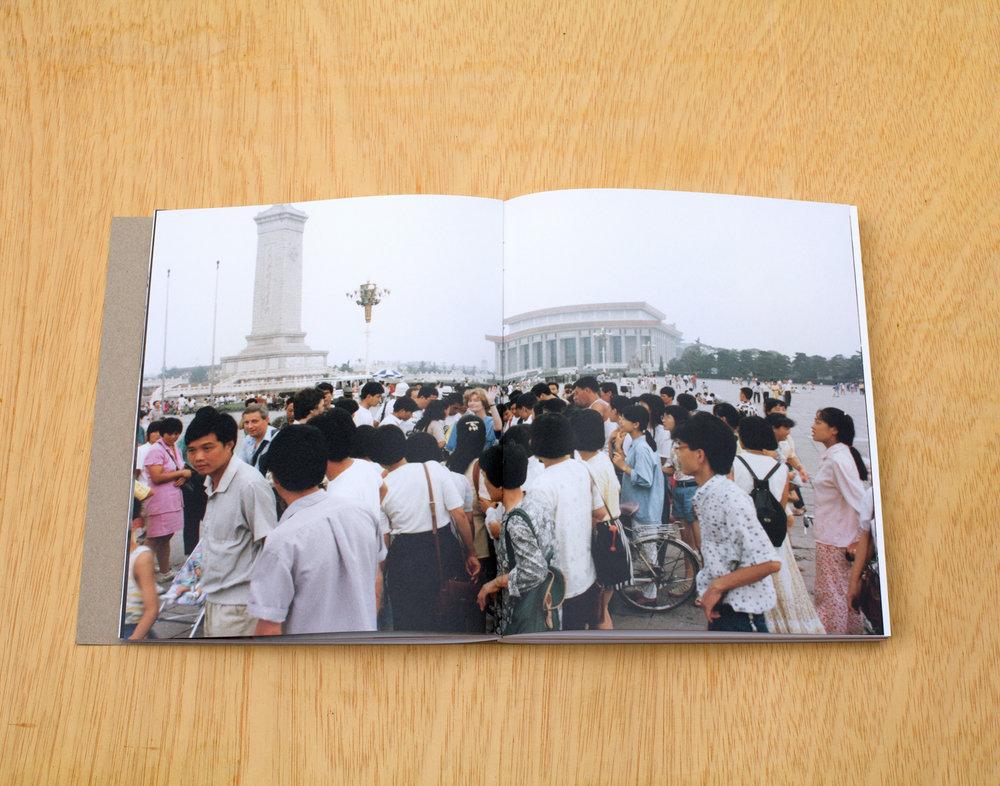 book_house_of_hope_12.jpg