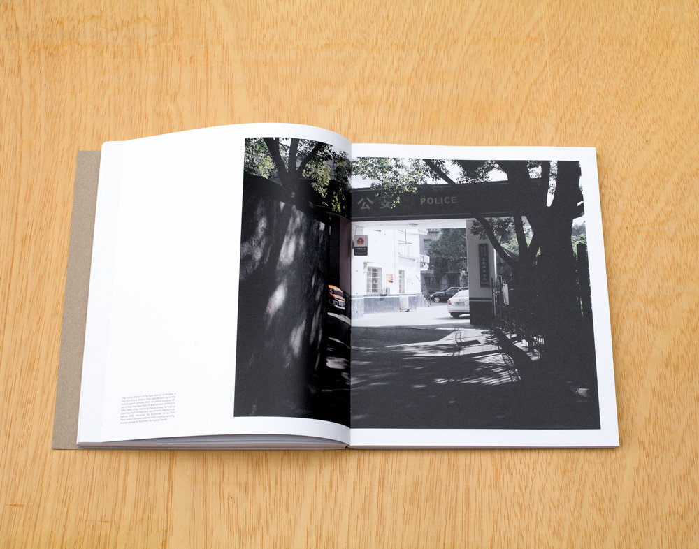 book_house_of_hope_17.jpg