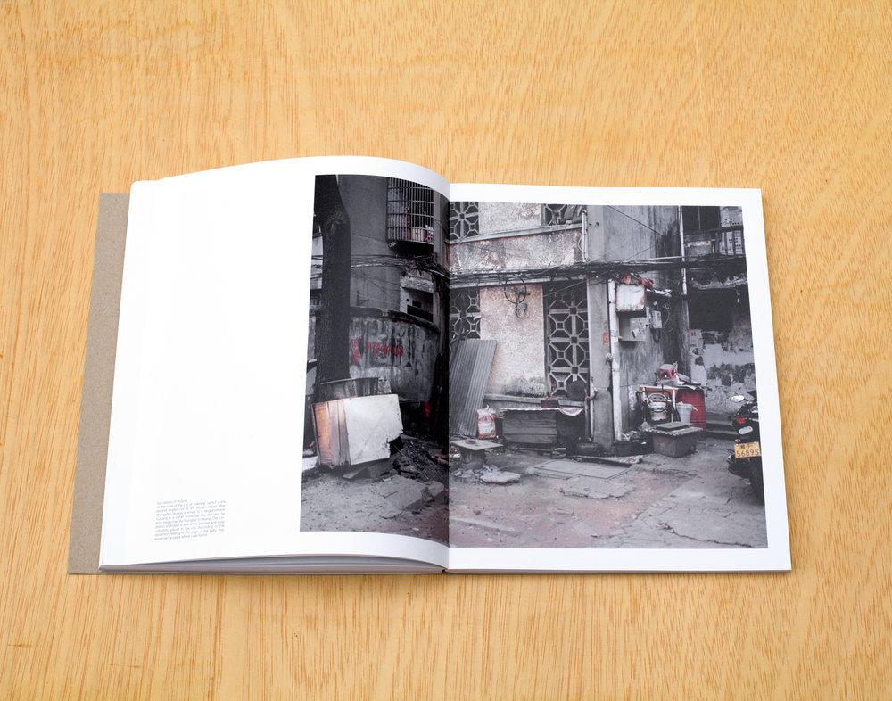book_house_of_hope_18.jpg