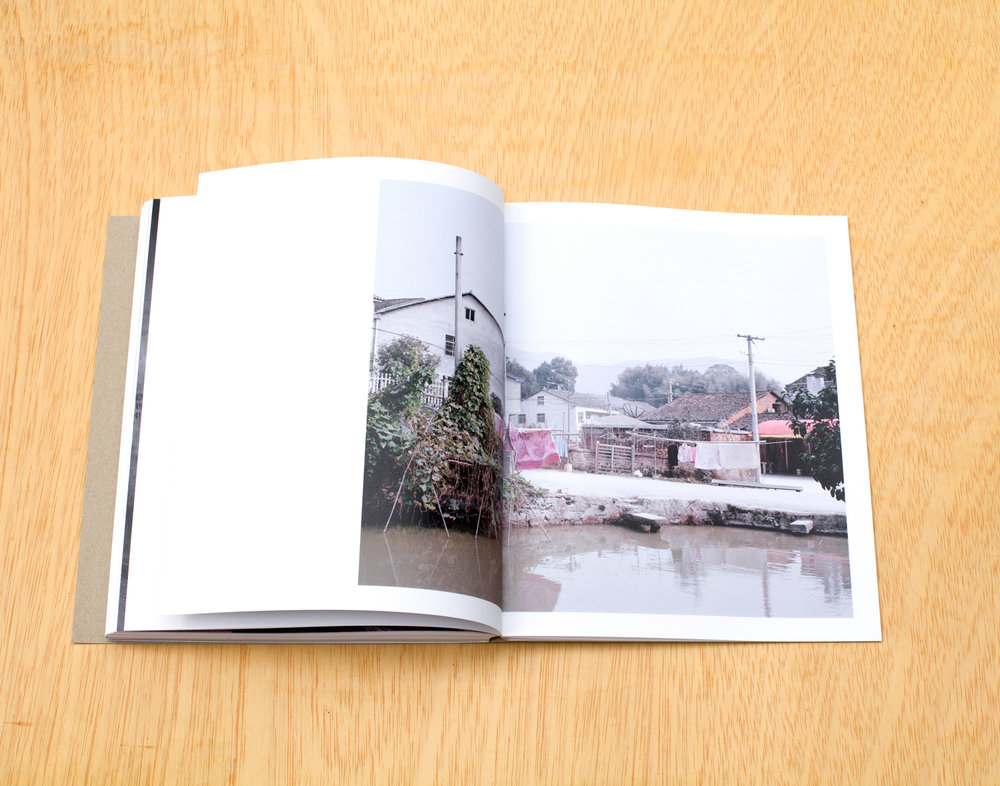 book_house_of_hope_24.jpg