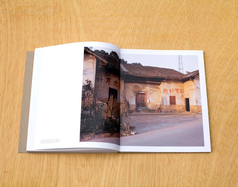 book_house_of_hope_20.jpg