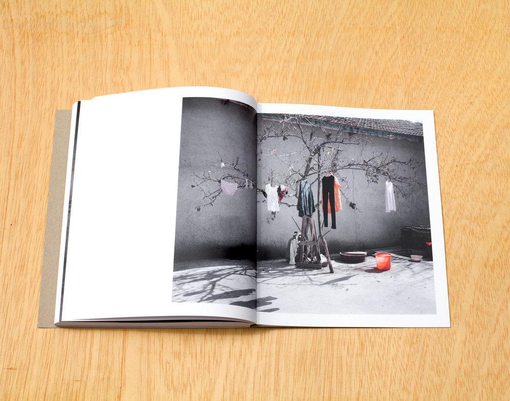 book_house_of_hope_25.jpg