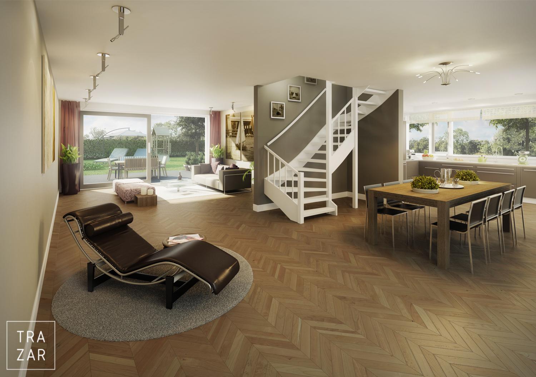 Best Interieur Impressie Images - Trend Ideas 2018 ...