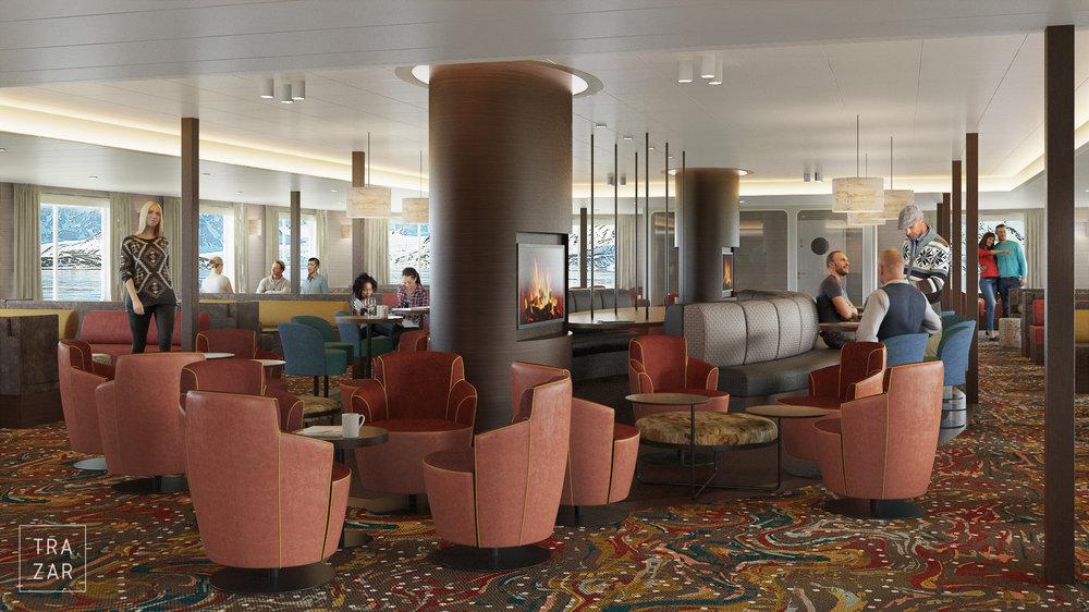 Impressie van het interieur van  cruise schip Hondius - interior artist impression nautic (20).jpg