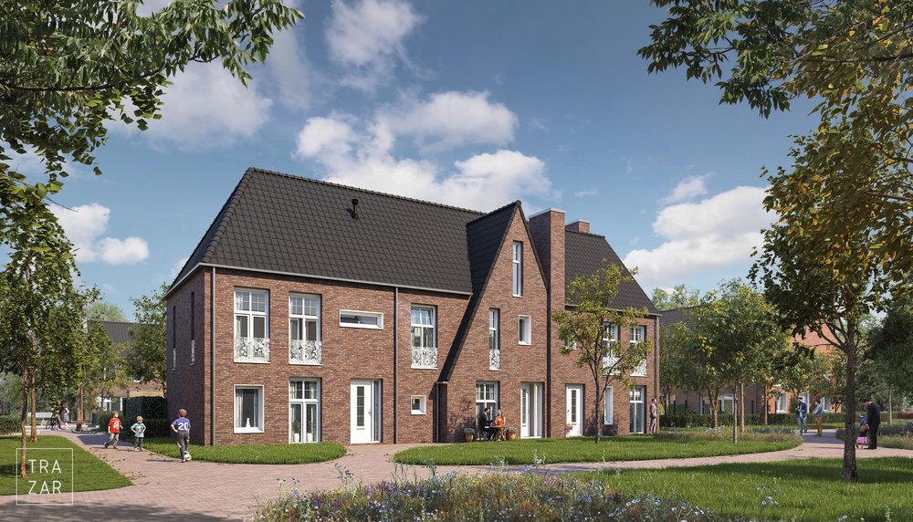 exterieur_impressie_woningen_nieuwbouw Boshuizen (1).jpg