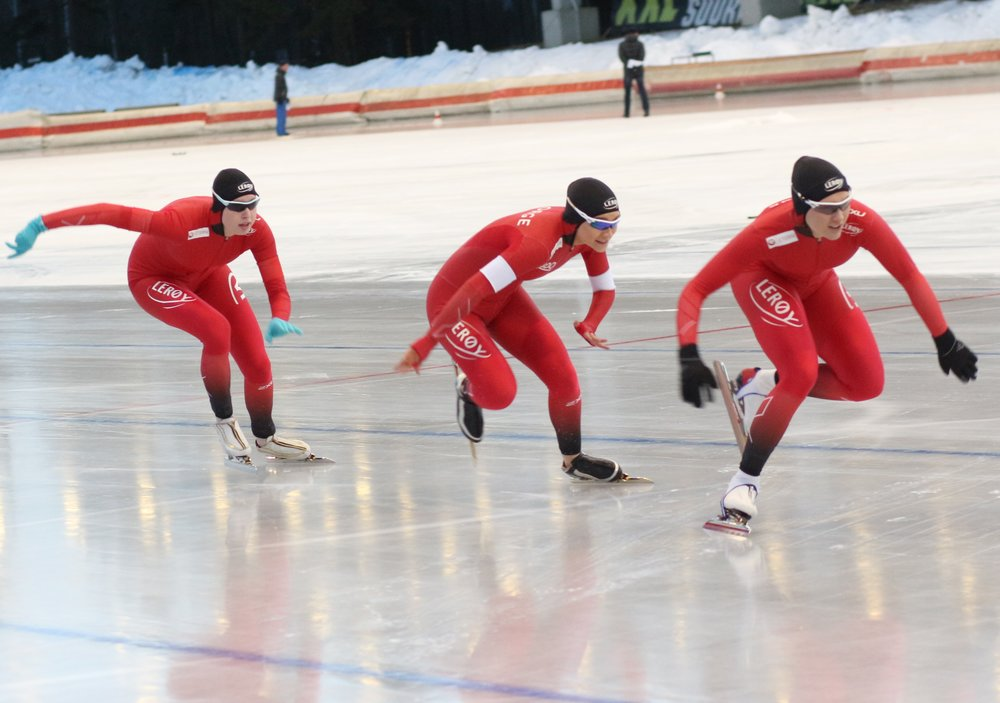 Teamsprint.jpg