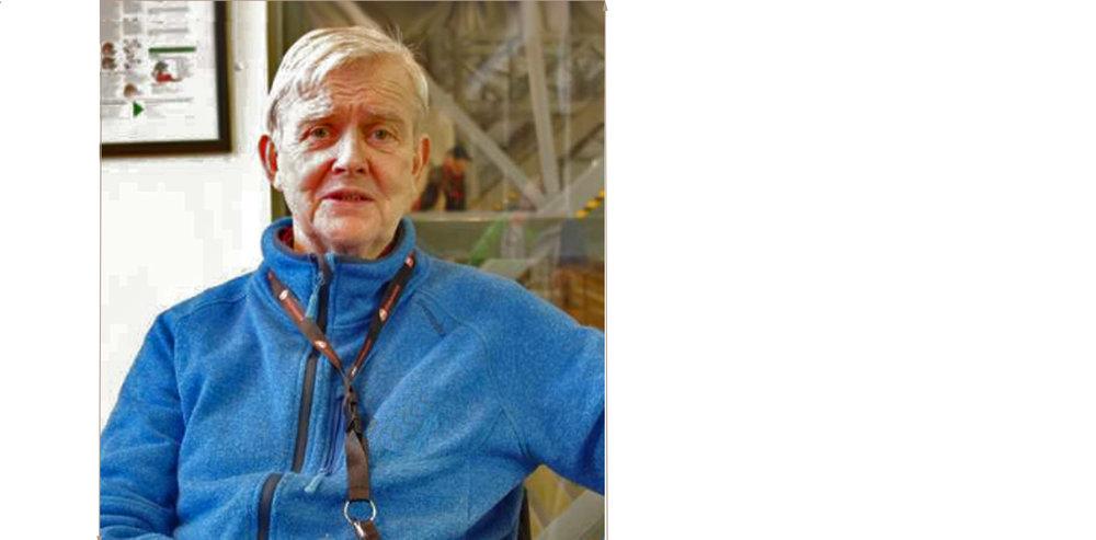 Kjell Rune.jpg