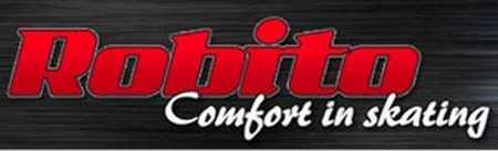 Logo Robito.jpg