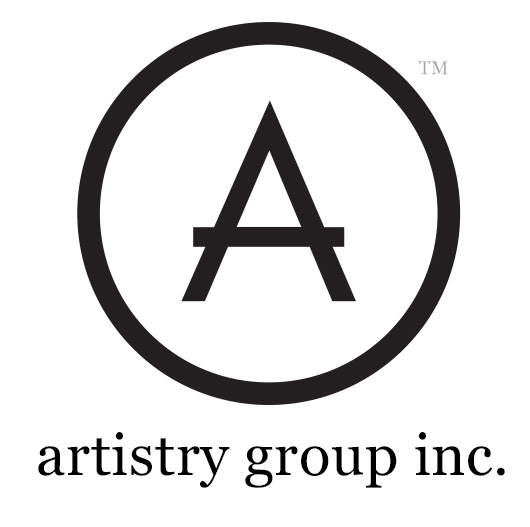 The Artistry Group