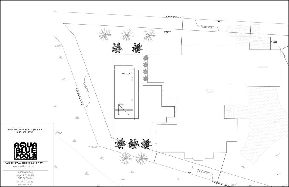 pool-Rectangle-Version.jpg
