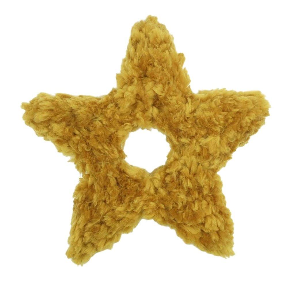 Woolly MahoosiveYarns  The home of arm knitting & Chunky
