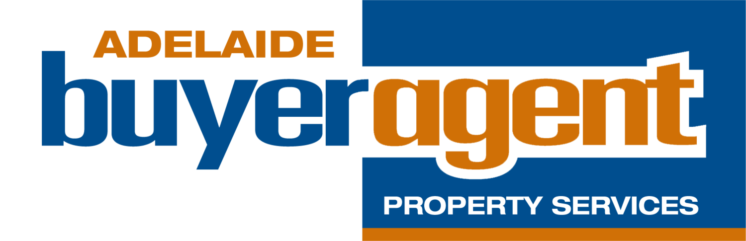 Adelaide Buyer Agent
