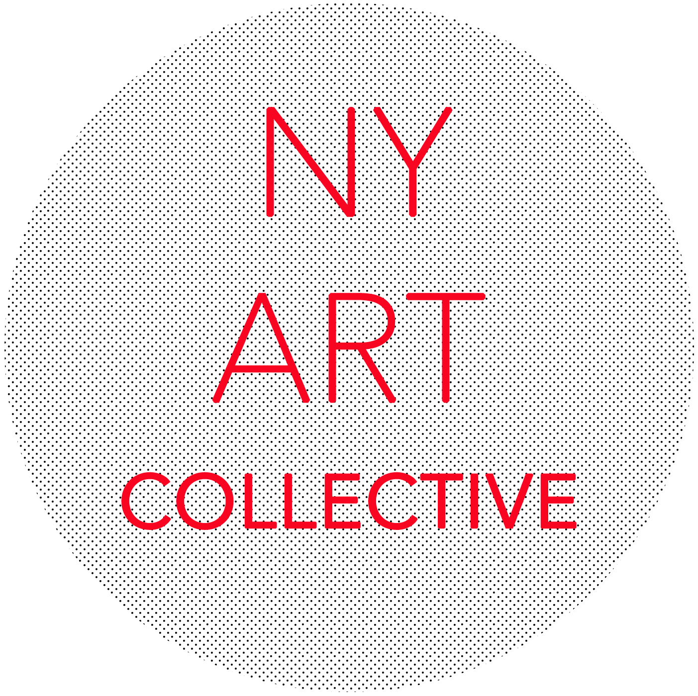 NY ART COLLECTIVE