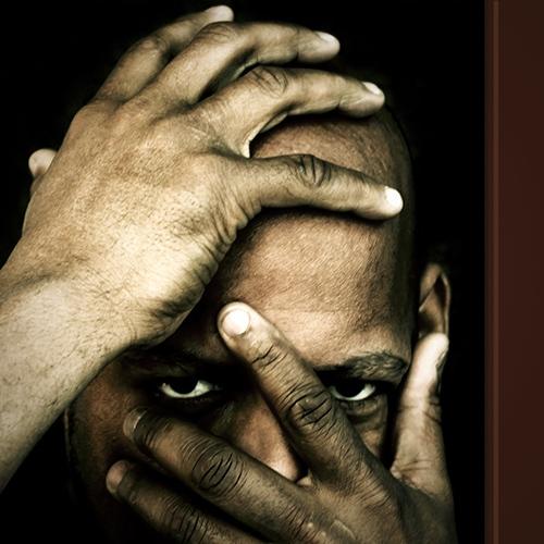 SHAVED-HEADS-2009-01-sm.jpg