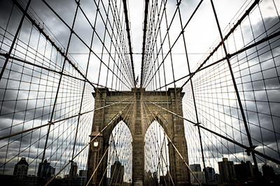BelottiArt_BROOKLYN_BRIDGE-final-1-sm.jpg