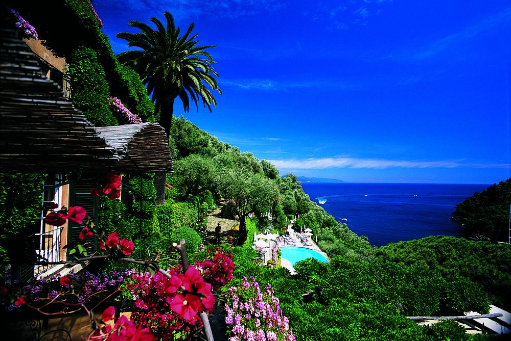 Italia</a>